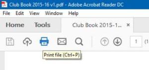 adobe-print